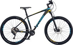 "Cross Xtreme Pro 2019 - Планински велосипед 29"""