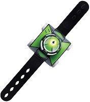 """Омнитрикс - часовник - Аксесоар за игра от серията """"Ben 10"""" - играчка"""