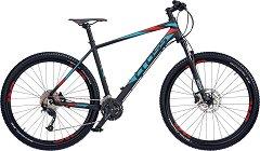 "Cross Fusion Man 2019 - Планински велосипед 29"""