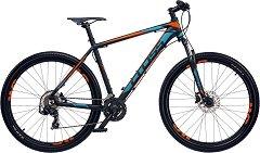 "Cross GRX7 DB 2019 - Планински велосипед 29"""