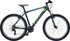 "Cross GRX7 VBR 2019 - Планински велосипед 29"""