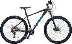 "Cross Xtreme Pro 2019 - Планински велосипед 27.5"""