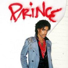 Prince - Originals -