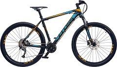 "Cross GRX9 DB 2019 - Планински велосипед 27.5"""