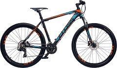 "Cross GRX7 DB 2019 - Планински велосипед 27.5"""
