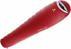 Трисезонен спален чувал - Astro 550