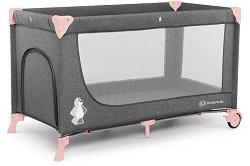 Сгъваемо бебешко легло - Joy - продукт