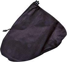 Торба за листосъбирач - 35 l - За модел RD-EBV03