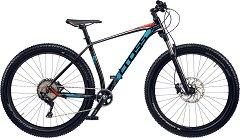 "Cross X-Tend Pro Plus - Планински велосипед 27.5"""