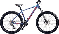 "Cross X-Tend Plus - Планински велосипед 27.5"""