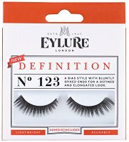 Eylure Definition 123 - продукт