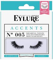 Eylure Accents 005 -