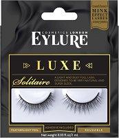 Eylure Luxe Solitaire - продукт