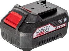 Батерия RDP-R20 - 20 V / 4 Ah -