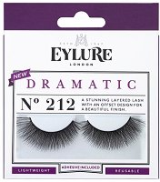 Eylure Dramatic 212 - пудра