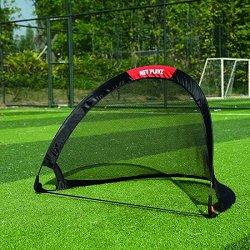 Сгъваеми врати за футбол - Pop Up Goal -