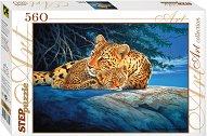 """Леопарди - От колекция """"Art"""" -"""