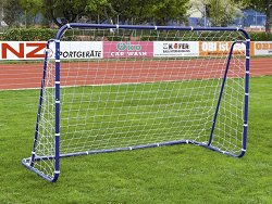 Футболна врата - Spartan -