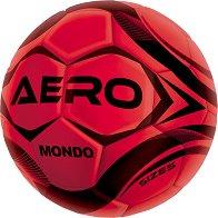 Топка за футбол - Aero -