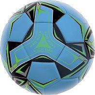 Топка за футбол - Kick off №5 -