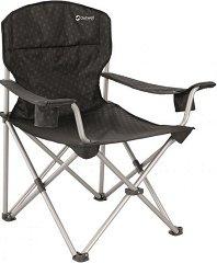 Сгъваем стол - Catamarca Arm Chair XL