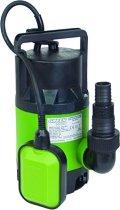 Потопяема водна помпа за чиста и мръсна вода - Модел RD-WP32