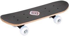 Детски скейтборд - топка