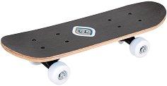 Детски скейтборд - Размер на дъската 43 х 12.7 cm -