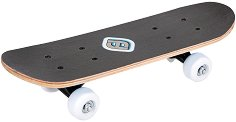 Детски скейтборд - продукт