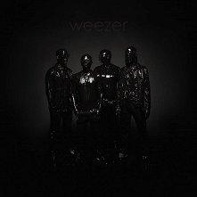 Weezer - Weezer Black Album -