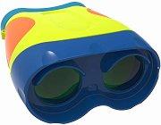 """Бинокъл 3x35 - Детска играчка от серията """"Mini Sciences"""" - играчка"""