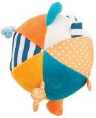"""Мека топка - Плюшена играчка от серията """"Raffy Giraffe"""" -"""