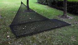 Мрежа против комари - Mosquito Canopy
