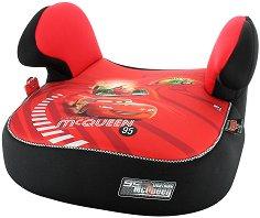 """Детско столче за кола - Dream - От серията """"Колите"""" за деца от 15 до 36 kg - столче за кола"""