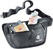 Чантичка за кръст - Security Money Belt 1