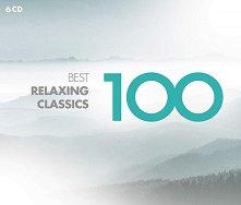 100 Best Relaxing Classics -