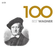 100 Best Wagner -