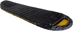 Трисезонен спален чувал - Lite Pak 1000