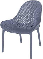 Градинско кресло - Скай