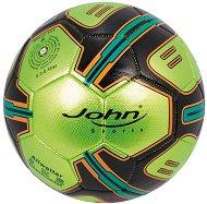 Топка за футбол - Competition -