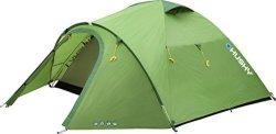 Четириместна палатка - Baron 4 -