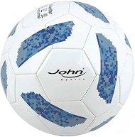 Топка за футбол - Classic I - играчка