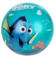Топка - Търсенето на Дори - топка