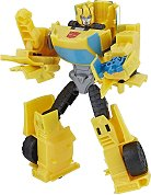 Bumblebee - Sting Shot - играчка