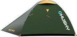 Триместна палатка - Bird 3 Classic -