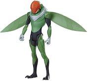 """Лешоядът - Екшън фигура от серията """"Spider-Man"""" - фигура"""