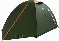 Двуместна палатка - Bizam 2 Classic -
