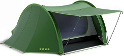 Двуместна палатка - Brenon 2 -