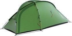 Двуместна палатка - Bronder 2 -