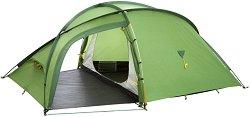 Триместна палатка - Bronder 3 -
